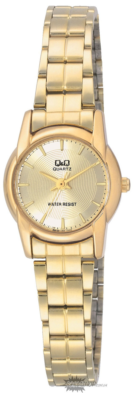 Наручные часы Q&Q Q649-010Y