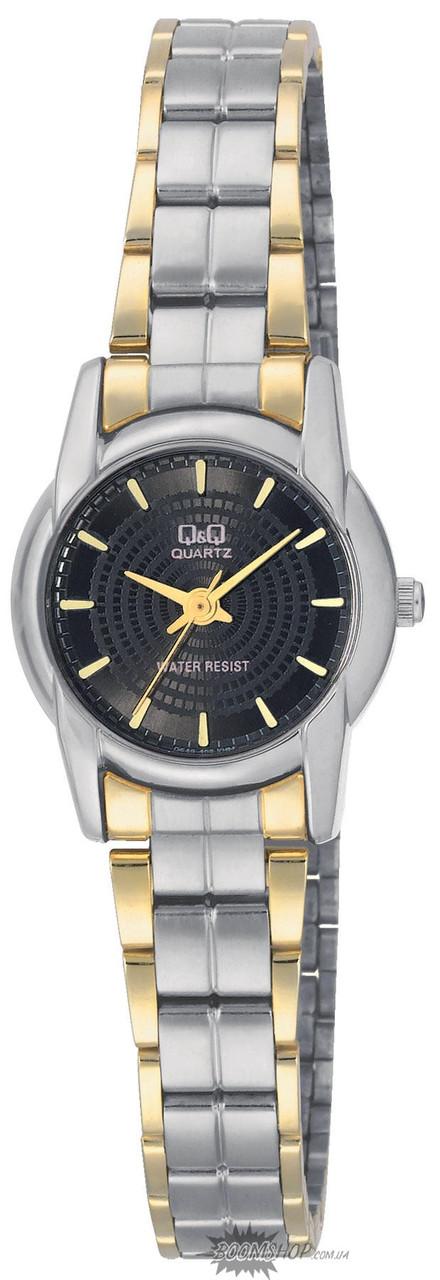 Наручные часы Q&Q Q649-402Y