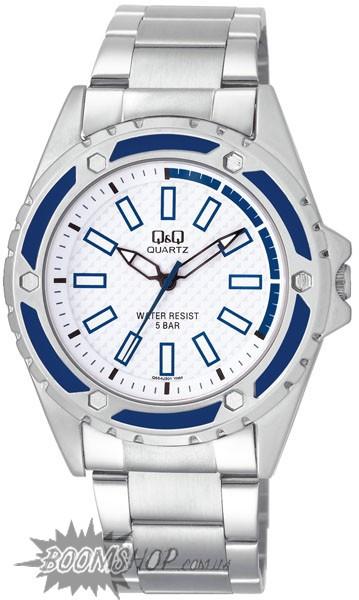 Наручные часы Q&Q Q654J201Y