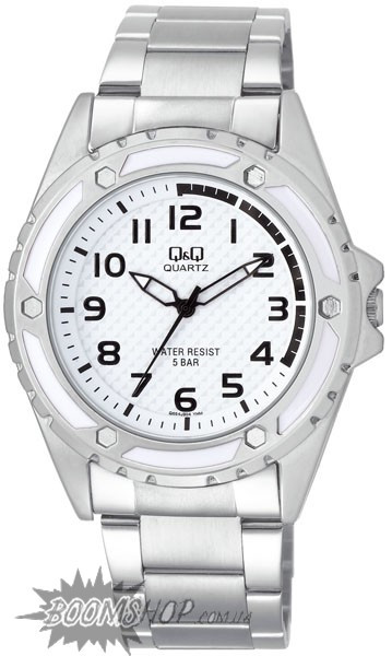 Наручные часы Q&Q Q654J204Y