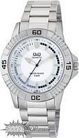 Наручные часы Q&Q Q656J201Y