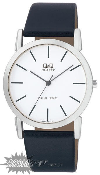 Наручные часы Q&Q Q662J301Y