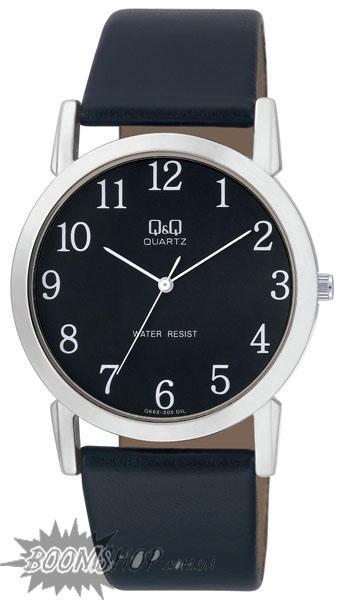 Наручные часы Q&Q Q662J305Y