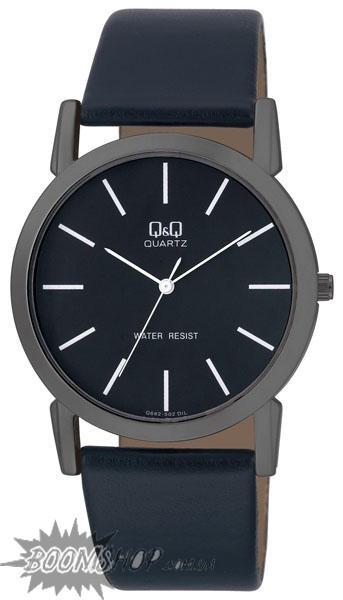 Наручные часы Q&Q Q662J502Y