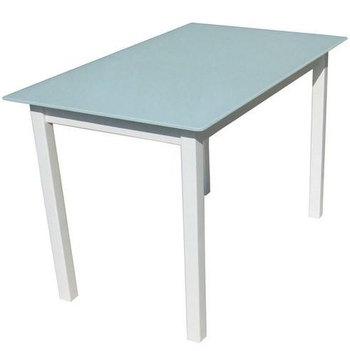 """Столы обеденные стекло """"Монарх Белиссимо"""""""