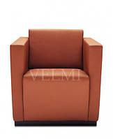 Кресло для ожидания VM307