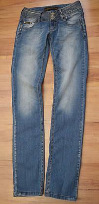 Женские джинсы MURROJIANO154, фото 2