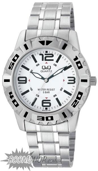 Наручные часы Q&Q Q672J204Y