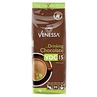 Шоколад для кофейных автоматов Venessa VDC15