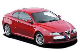 Alfa Romeo GT (937) (2003 - 2010)