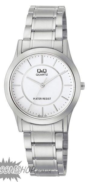 Наручные часы Q&Q Q684-201Y