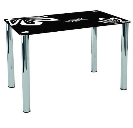 """Столы обеденные стекло """"Концепт"""""""