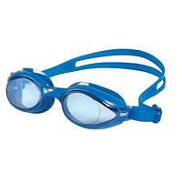 Очки для плавания Arena SPRINT 92362 детские