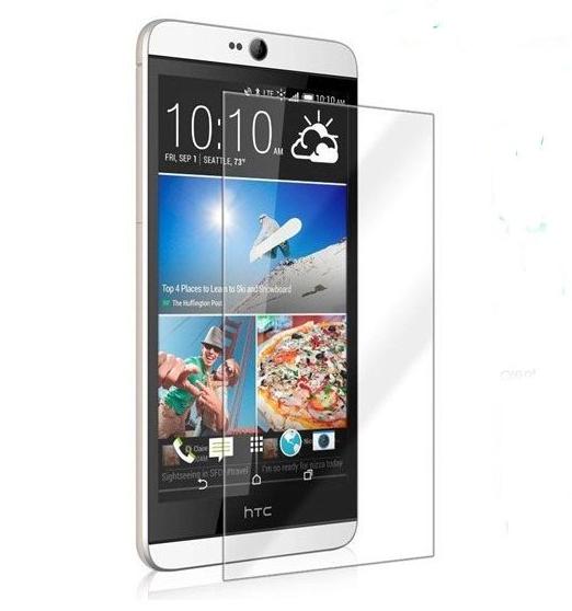 Захисне скло для смартфона HTC Desire 826 Dual Sim
