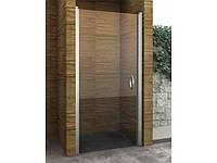 Перегородка для душа (распашные двери) PIVOT (900х1900)