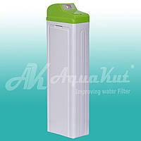Умягчитель воды кабинетного типа FCV-25(T).