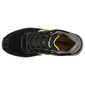 Кроссовки защитные Dunlop Florida Mens Safety Boots, фото 2