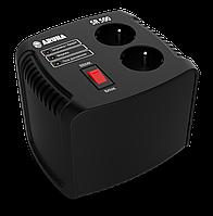 Стабилизатор напряжение SR500