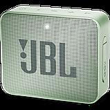 JBL Go 2 Mint, фото 2