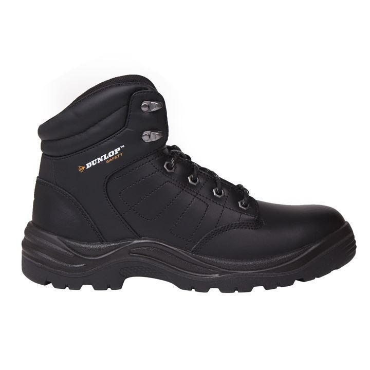 Ботинки Dunlop Dakota Mens Safety Boots