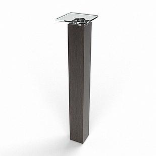 Ножки для столів БЦ Стол