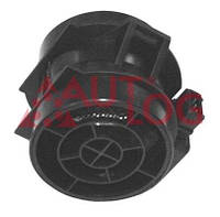 Расходомер воздуха (3 конт.) BMW 3(E46)/5(E39) 2.0-2.8 95-07