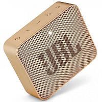 JBL Go 2 Champagne, фото 1