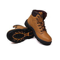 Ботинки Dunlop Dakota Mens Safety Boots, фото 3
