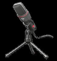 Микрофон Trust GXT 212 Mico USB (TR22191)
