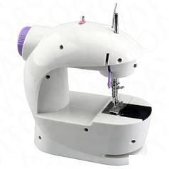 Швейная машинка Mini Sewing Mashine 4-в-1