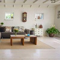 Як прикрасити свій будинок, залежно від стилю