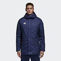 Мужская куртка Adidas Stadium 18 Parka(Артикул:CV8273), фото 1