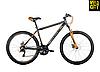 """Велосипед 27,5"""" Avanti SMART 650B (2019)"""