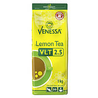 Чай для кофейных автоматов Venessa Лимон