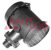 Расходомер воздуха (4 конт.) BMW 5 (E34)/ 7(E32/E38) 4.0/4.4 92-01