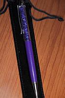 Ручка с кристаллами Swarovski., фото 1