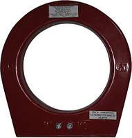 Трансформатор тока ТЗЛУ-205-1