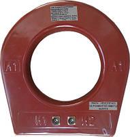 Трансформатор тока  ТЗЛУ-125-1