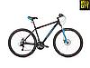 "Велосипед AVANTI SPRINTER 27.5"" 2021"