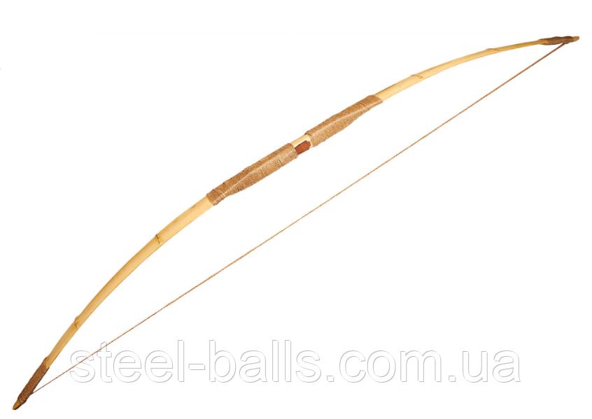 Лук бамбуковый подростковый, фото 1