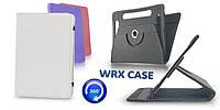 """Чехол для планшета универсальный 360* 8"""" Black WRX Universal Case"""