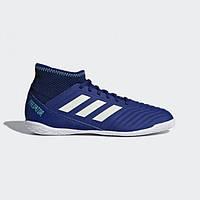 Детские футбольные бутсы(Футзалки) Adidas Performance Predator Tango 18.3  IN ( Артикул  CP9075 e800d8b990d4d