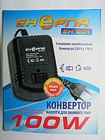 Преобразователь напряжения Энергия ЕН-801
