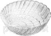 Салатник Pasabahce Атлантис, 12 см. (уп 6 шт)