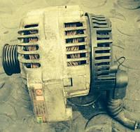 Генератор Bmw 3 E36 2.5tds 325tds 1993-1999 Valeo 95A / 14V / 2541321 / A13VI18 / 2244883