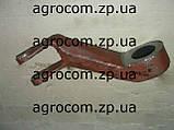 Важіль навіски правий МТЗ-80, Д-240 посилений, фото 2
