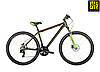 "Велосипед Avanti VECTOR 27.5"" 2019 гидравлика"