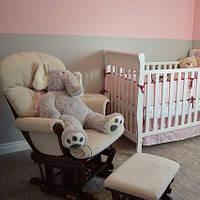 Эксперты фэн-шуй рассказали, какой должна быть детская для нормального развития ребенка
