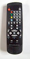 Пульт ДУ для телевизора DAEWOO R-35F27 (replica).