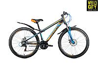 """Велосипед Avanti PREMIER 26"""" 2019 (рама 13"""", 15"""")"""